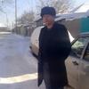 Мырзакерим, 50, г.Шымкент (Чимкент)
