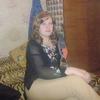 Люба, 33, г.Партизанское