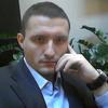 Сергей, 37, г.Солнцево