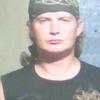 vitaliy, 42, г.Богучар