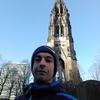 Евгений, 27, г.Гамбург