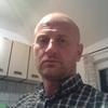 Александр, 33, г.Гамбург