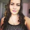 Кристина, 22, г.Череповец