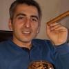 Suren Marandyan, 34, г.Питтсбург