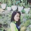 Julie Mae G. Oanes, 20, г.Манила