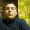 Денис, 23, г.Павлово