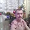 Андрей, 32, г.Торжок