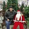 Алексей, 55, г.Анадырь (Чукотский АО)