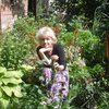 ТАТЬЯНА, 58, г.Полтава