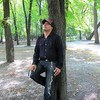 john irfan, 44, г.Нагоиа