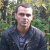 владимир, 38, г.Петровск