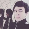 Uchqun, 25, г.Усть-Каменогорск