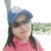 Maryjoy, 49, г.Манила