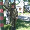 Андрей, 38, г.Южно-Сахалинск