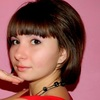 Татьяна, 26, г.Грачевка