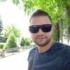 Дмитрий, 26, г.Брест