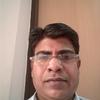 Ganesh, 38, г.Нагпур