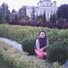 Екатерина, 27, г.Тула