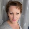 ирина, 40, г.Актобе (Актюбинск)