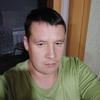 Владимир, 35, г.Первоуральск