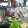 иван, 34, г.Дмитров