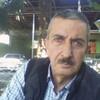 ilqar, 61, г.Гянджа (Кировобад)