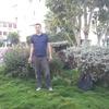 михаил, 40, г.Тель-Авив