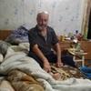 александр, 57, г.Прохладный