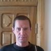arvydas, 57, г.Марьямполе (Капсукас)