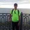 Сергей Владимирович С, 36, г.Оленегорск