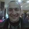 Вячеслав, 44, г.Барышевка