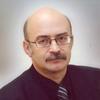 Владимир, 55, г.Омск