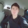 Тимур, 25, г.Ташкент