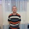 Антон, 39, г.Пенза