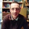 Сергей, 39, г.Ачинск