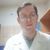 Сергей, 31, г.Тихвин