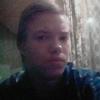 Артем, 18, г.Данков