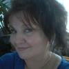 Светлана, 54, г.Рудный