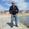 Алексей, 39, г.Актау