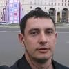 GoodMAN, 37, г.Москва