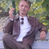 Сергей, 44, г.Ужгород