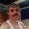 АНАТОЛИЙ, 48, г.Верхний Уфалей
