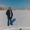 Олег, 50, г.Усть-Каменогорск