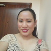 Ella, 31, г.Манама