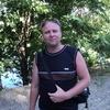 Сергей, 32, г.Анна