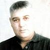 khali, 48, г.Видное