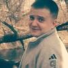 алекс, 27, г.Павловский Посад