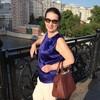 Марина, 55, г.Приморско-Ахтарск