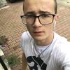 Vlad, 20, г.Вроцлав