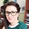 Светлана, 34, г.Ессентуки